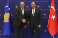 İşte Türkiye'nin Barzani'ye sunduğu şart!