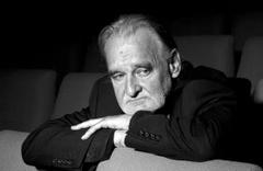 Dünyaca ünlü yönetmen Bela Tarr İstanbul'a geliyor
