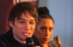 Antalya Film Festivali'nde farklı proje nedir Floride projesi