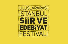 10. Uluslararası İstanbul Şiir ve Edebiyat Festivali