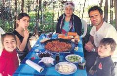 Fransa'da kundaklama dehşeti... İşte Türk kurbanlar!