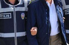 HDP Yalova İl Başkanının eşine ByLock'tan gözaltı
