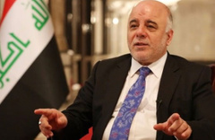 Irak'tan Türkiye çağrısı: Gelin beraber yapalım