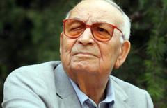 Adana'da Yaşar Kemal anısına sanat günleri