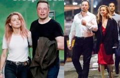 Elon Musk kimdir kaç yaşında eşi ve terkettiği ünlü sevgilisi
