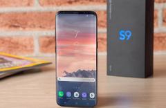 Sürpriz hamle Samsung Galaxy S9 ne zaman çıkacak