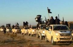 IŞİD ve PKK arasındaki kirli anlaşmayla ilgili flaş açıklama!