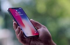 iPhone X'in daha uygun fiyatlısı geliyor!