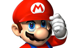 90'ların popüler oyunu Mario film oluyor
