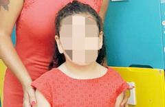 Kapıcı 10 yaşındaki çocuğa tecavüz etti ayrıntılar mide kaldırmaz