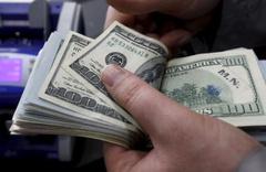 Merkez Bankası'ndan son dakika dolar hamlesi