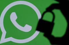 Whatsap'ta büyük hata birini engelleseniz de aşılıyor!