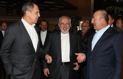 Liderlerden önce genelkurmay başkanları buluşacak!