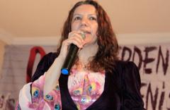 Selma Irmak kimdir aslen nereli eşi ve çocukları