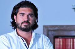 CHP'li Sındır'dan Kütahyalı'ya tepki