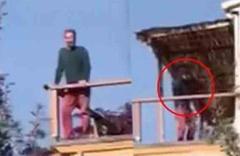 Türkiye'yi kızdıran 'komşu' tutuklandı!