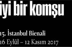 İstanbul Bienali'ni 440 bin kişi gezdi