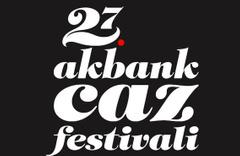Akbank Caz Festivali, 25 bin müzikseveri ağırladı