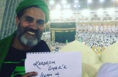 Kabe'deki yasaktan sonra camilerde 'şöhretler'e karşı önlemi alınsın!