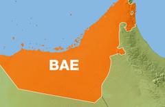 BAE'den dünyayı şoke eden açıklama! Patlatalım