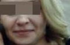 Ukraynalı eşiyle sarmaş dolaş gördüğü hakimi bıçaklayan sanığa tahliye