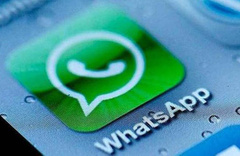 WhatsApp'a yepyeni bir özellik daha geldi