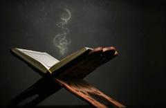 Mevlid kandili duası ve yapılacak ibadetler