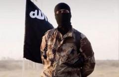 'İyi hal'den tahliye olan o IŞİD'li yeniden örgüte katıldı
