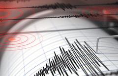 Son deprem Marmaris açıklarında! Büyüklüğü kaç oldu