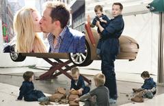 Elon Musk eşi ve çocukları kimdir? İki kez evlendiği karısı kim?