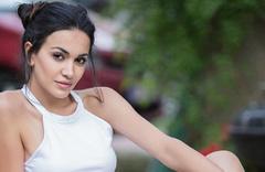 Yeni Gelin'in Dilan'ı Şilan Makal'a evlilik teklifi yağıyor!