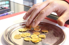 Altın fiyatları ne olur bomba kehanet! - Çeyrek altın 9 Kasım fiyatı