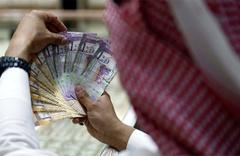 Suudi Arabistan'da dudak uçuklatan yolsuzluk rakamı