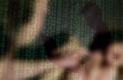 Bu skandal olay ilk kez yaşandı: Online tecavüz!