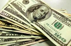 Dolar kritik seviyenin altında 11 Aralık 2017 dolar fiyatları