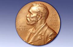 2017 Nobel ödülleri sahiplerini buldu