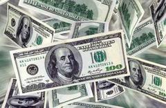 Dolar yıl sonunda kaç TL olacak? Merkez Bankası tahmini
