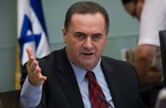 İsrail'den tehdit! Bombalayıp taş devrine döndüreceğiz!