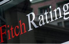Fitch, TCMB'nin faiz kararını değerlendirdi