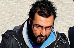 Kirli ittifak! Esed, IŞİD'den petrol sattık karşılığında erzak aldık