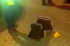 Gaziantep'teki bebek cesedine 3 gözaltı