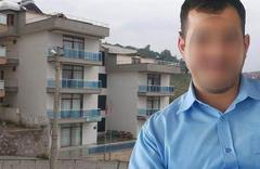 9 erkek öğrenciye tecavüz etmişti! Yurt görevlisinden iğrenç savunma