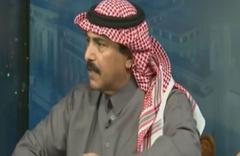 Suudi siyaset analistinden küstah sözler! Osmanlı..