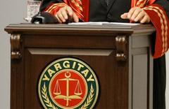 FETÖ'de günün davası! En yüksek yargı üyesi ifade verdi