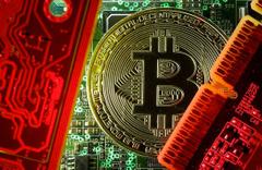 AK Parti'den kritik Bitcoin raporu! El konulabilir mi ?