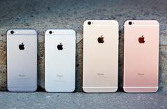 iPhone skandalı! Apple özür diledi fiyatları indirdi