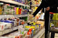 Kasım ayı enflasyonu şoke etti! Son 14 yılın en yükseği