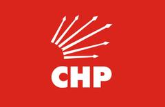 CHP'nin kapısına tehdit notu bırakıldı! O notta ne yazıyor?