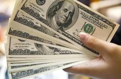 Dolar yerinde durmuyor 6 Aralık 2017 dolar fiyatları