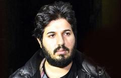 Reza Zarrab hücre arkadaşına tecavüz etmiş olay ifade